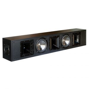 BIC Formula FH56-BAR Soundbar 2