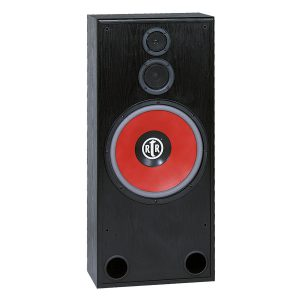RtR 1530 15-Inch 3-Way Floor Standing Speaker